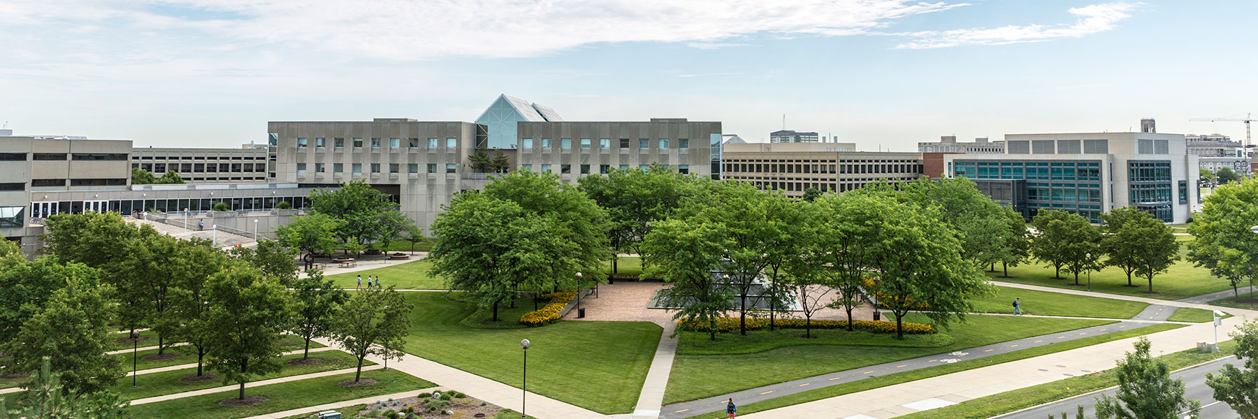 Visit Indianapolis School Admissions University Indiana Business Of Programs Undergraduate University–purdue Campus Kelley