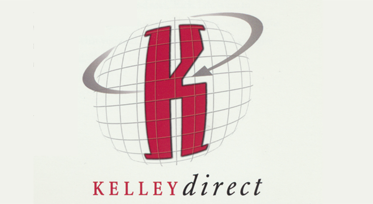 Kelley becomes the first top-ranked school to offer online education with launch of the Kelley Direct Online MBA Program.